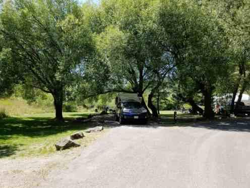 warm-river-campground-ashton-id-24