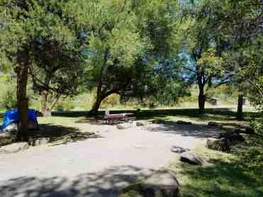 warm-river-campground-ashton-id-25