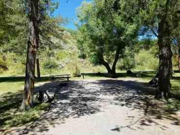 warm-river-campground-ashton-id-26