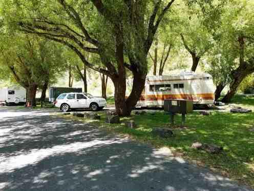 warm-river-campground-ashton-id-27