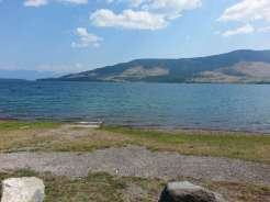 big-arm-state-park-big-arm-montana-water