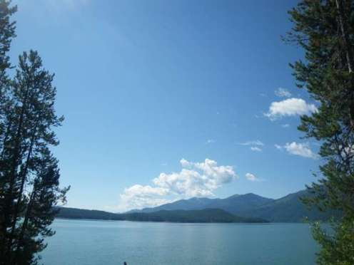 emery-bay-campground-martin-city-montana-lake