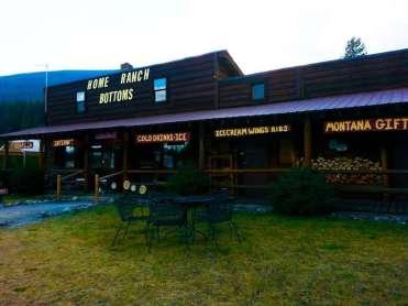 home-ranch-bottoms-campground-polebridge-montana-cafe