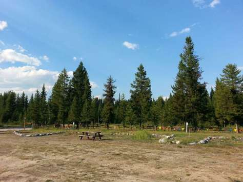 home-ranch-bottoms-campground-polebridge-montana-site-2