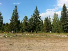 home-ranch-bottoms-campground-polebridge-montana-site
