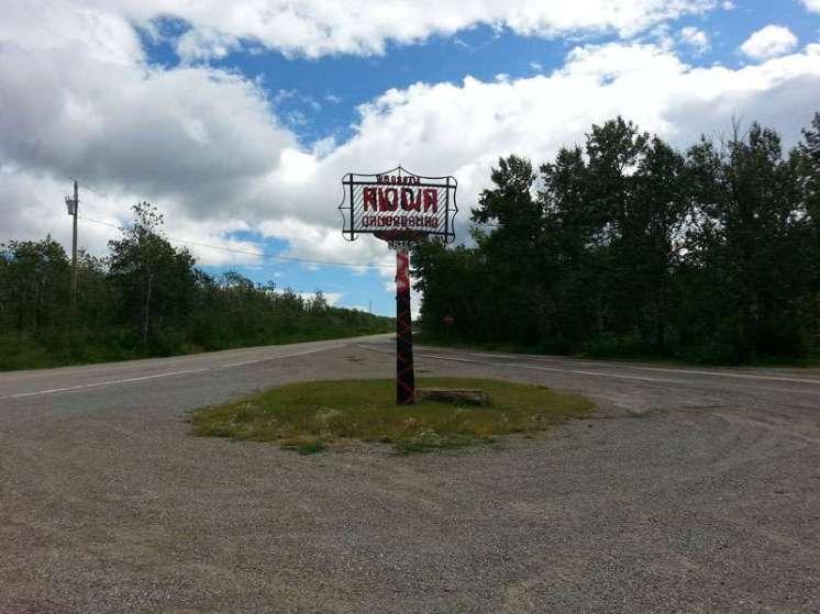 kiowa-campground-kiowa-montana-sign