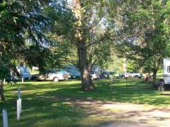 taylors-lost-haven-campground-sites-2
