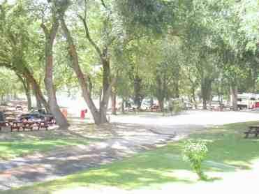 wapato-lake-campground-2
