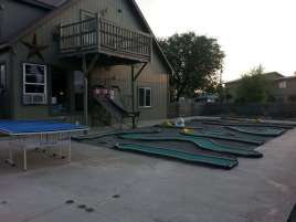 western-inn-and-campground-columbia-falls-montana-mini-golf