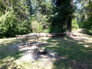 yellow-bay-state-park-bigfork-montana-tentsite3-4