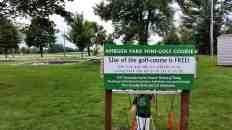 ambush-park-campground-benson-mn-16