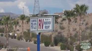 Ridgeview RV Resort