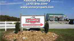 Victory RV Park and Campground