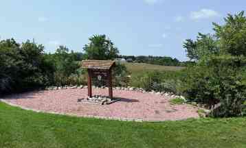 fisher-grove-state-park-campground-01