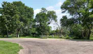 fisher-grove-state-park-campground-09