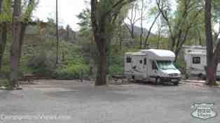 Rancho Sedona RV Park