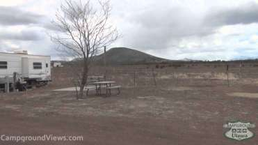 Red Lake 76 RV Campground