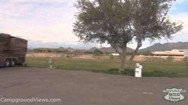 WestWorld of Scottsdale