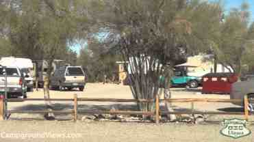 Winter Haven RV Park