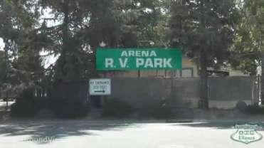 Arena RV Park