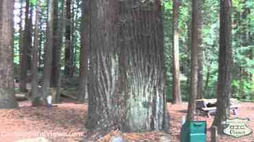 Ruby Van Deventer County Park