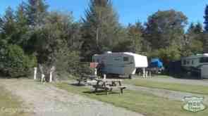 Village Camper Inn