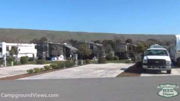 Coyote Valley RV Resort