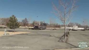 Reno Nevada Casino Rv Parks