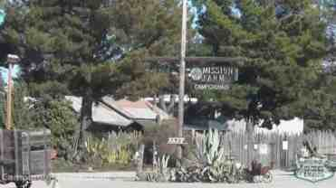 Mission Farm RV Park