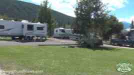 RedRock RV Park and Campground