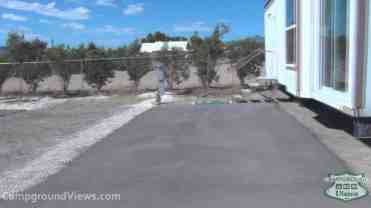 West Gate RV Park