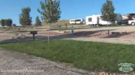 7TH Ranch RV Camp & Historic Tours