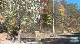 Alpine Hideaway Campground & RV Park