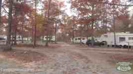 Bean Pot Campground