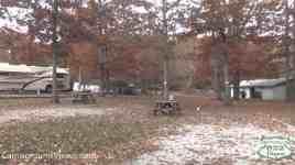 Breckenridge Lake Resort