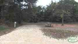 Bunker Hills Campgrounds