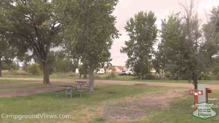 Circle 10 Campground & RV Park