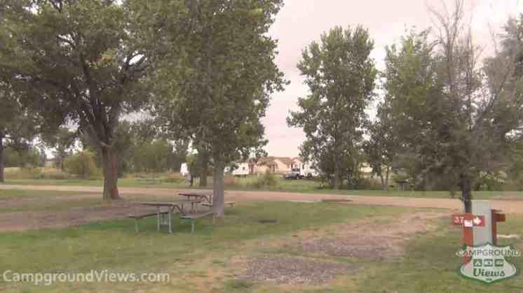 Circle 10 Campground & RV Park