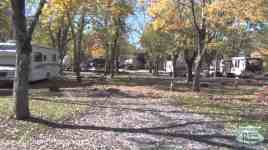 Claboughs Campground