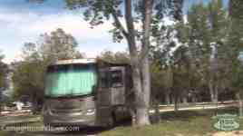 Deer Park RV Park and Campground