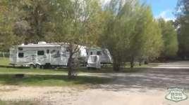 Deer Valley Lodge Campground