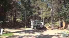 Elk Haven Horse Campground