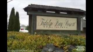 Fidalgo Bay RV Resort