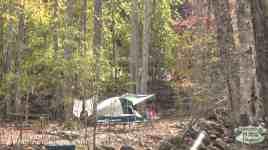 Great Smoky Jellystone Camp-Resort