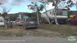 Johnson's Campground and RV Park