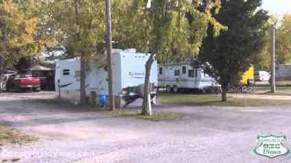 OK Campground