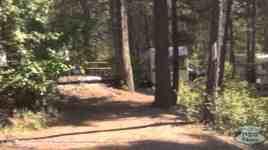 Outback Montana RV Park & Campground