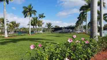 palm-beach-motorcoach-resort-jupiter-florida-08