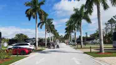 palm-beach-motorcoach-resort-jupiter-florida-10