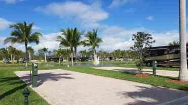 palm-beach-motorcoach-resort-jupiter-florida-11